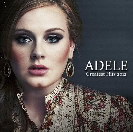 [MULTI] Adele - Greatest Hits