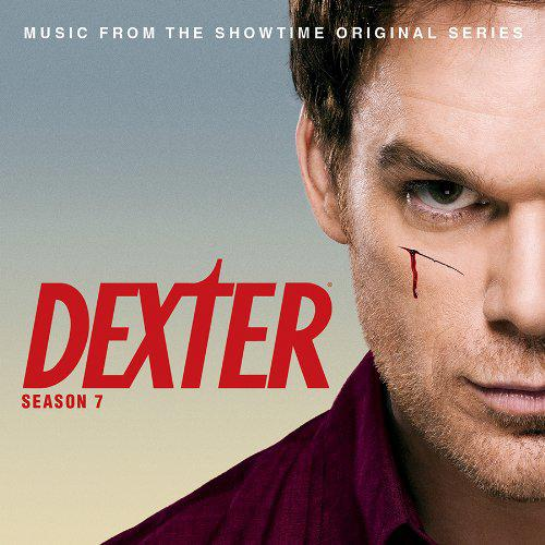 Dexter Season 7 (2013) [MULTI]