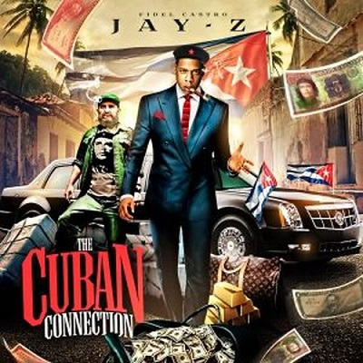 [Multi] Jay-Z - The Cuban Connection