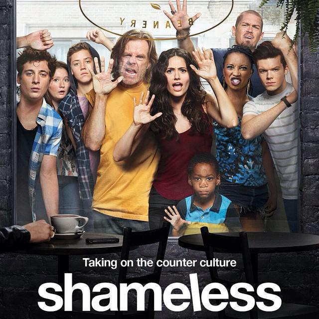 Shameless (US) – Saison 5