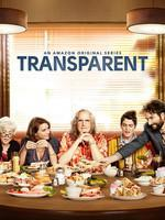 Transparent – Saison 2