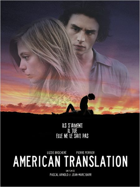 American Translation [FRENCH] [BDRIP] [MULTI]