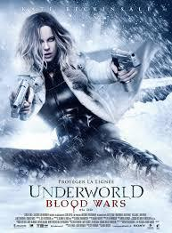 Underworld 5 Blood Wars Vostfr