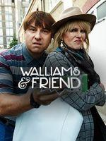 Walliams & Friend – Saison 1 (Vostfr)