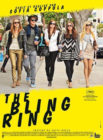 The Bling Ring [VOSTFR] [BRRiP]