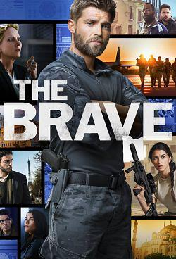 The Brave – Saison 1 (Vostfr)