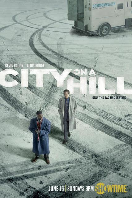 City on a Hill - Saison 1 [05/??] VOSTFR | Qualité HD 720p