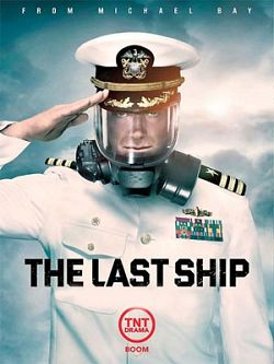 The Last Ship – Saison 4 (VOSTFR)