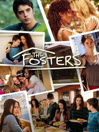 The Fosters – Saison 5 (Vostfr)