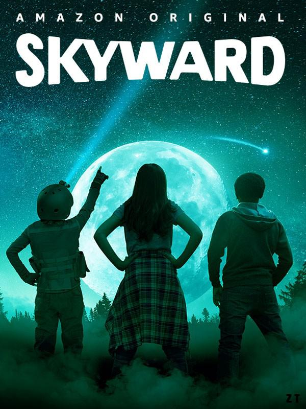 Skyward – Saison 1