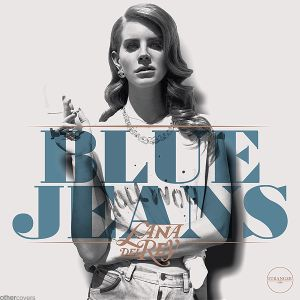 lana del rey   blue jeans by other covers-d4a368k