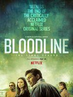 Bloodline (2015) – Saison 3