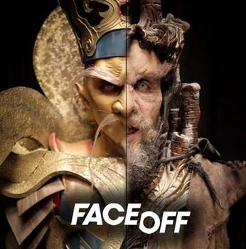 Face Off – Saison 5