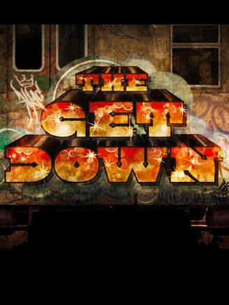 The Get Down – Saison 1