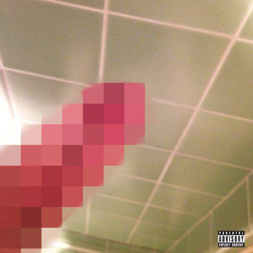 Death Grips - No Love Deep Web () [MULTI]