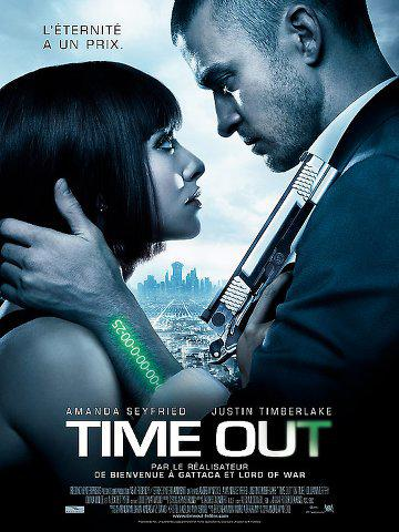 Time Out (Vo)