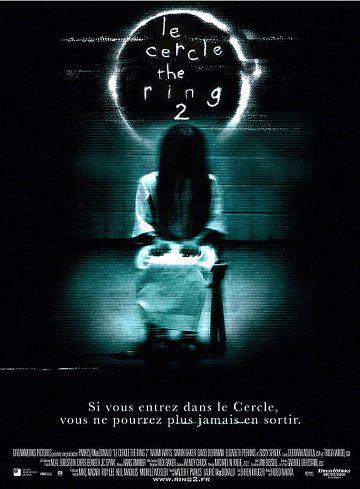 Le Cercle – The Ring 2
