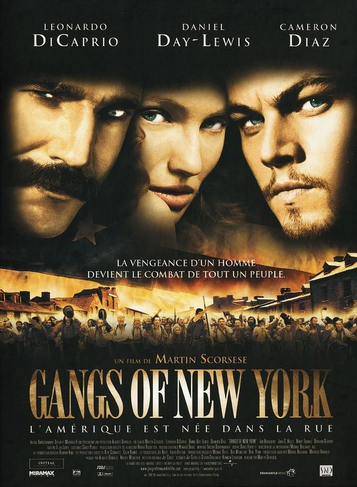 [MULTI] Gangs of New York [VOSTFR][DVDRIP]