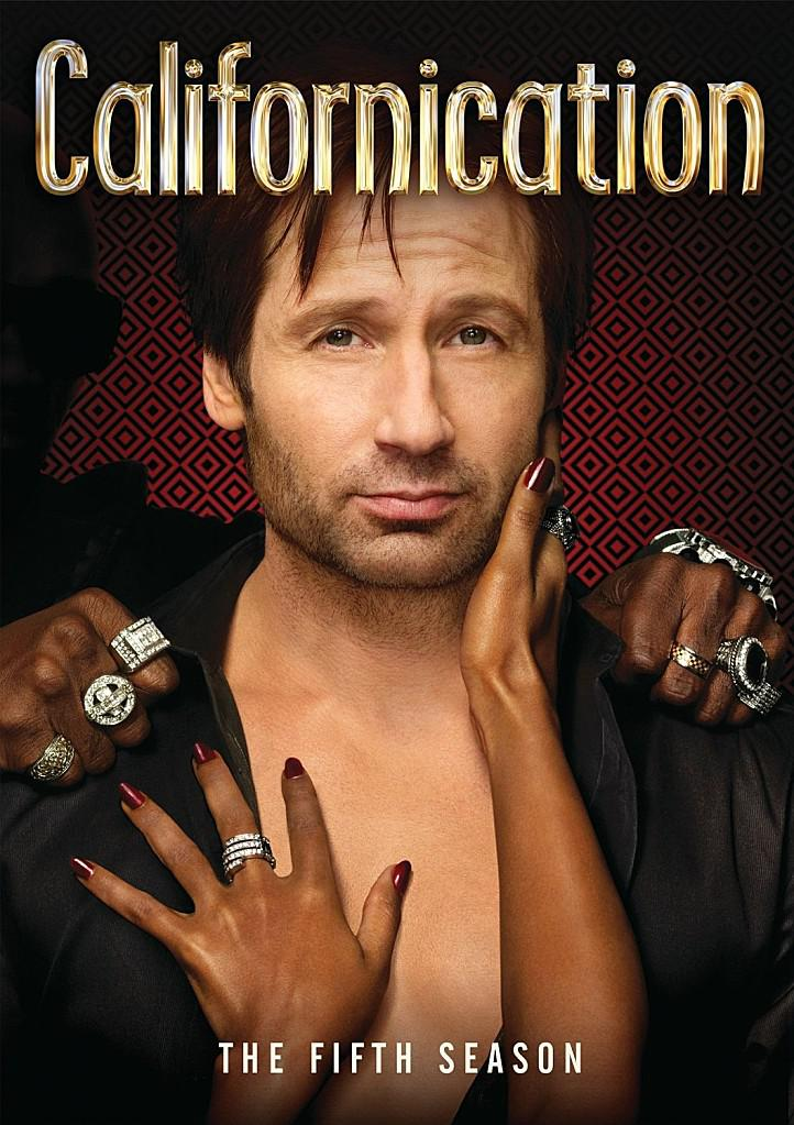 Californication – Saison 5