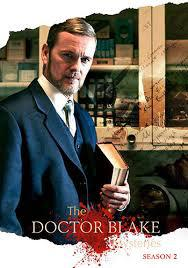 The Doctor Blake Mysteries – Saison 2