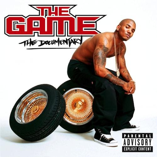 The Game - The Documentary [MULTI]