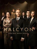 The Halcyon Saison 1 Vostfr