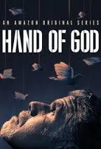 Hand of God – Saison 1