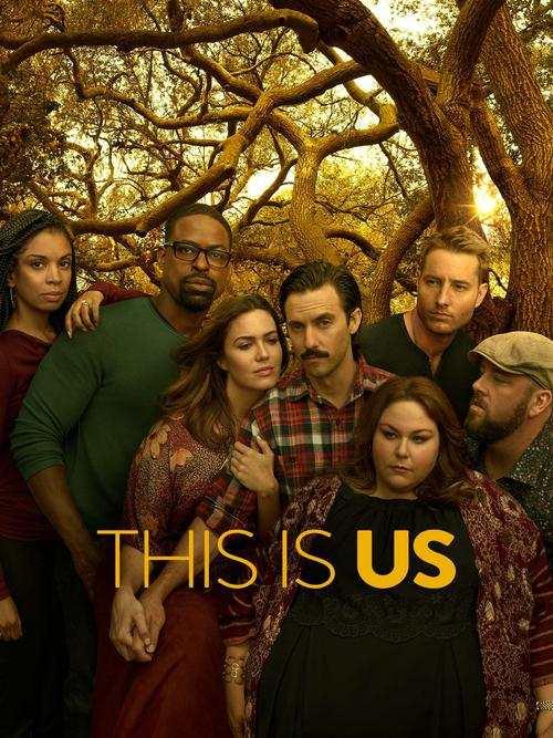 This Is Us - Saison 4 [02/??] FRENCH | Qualité HD 720p