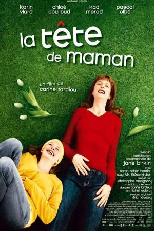 film La Tête de maman streaming