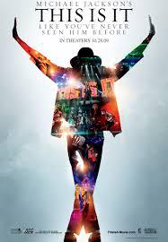 Michael Jackson's This Is It Vostfr