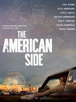 The American Side (Vostfr)