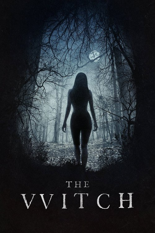 The Witch (vostfr)