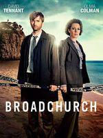 Broadchurch – Saison 3 (Vostfr)