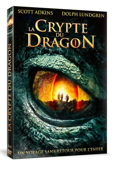 La Crypte du dragon | Multi | Blu-Ray 1080p | 2013 | MULTI-LANGUES