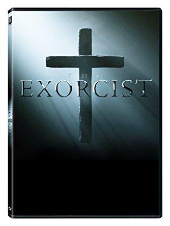 The Exorcist – Saison 1