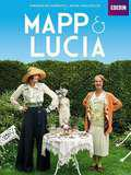 Mapp And Lucia – Saison 1