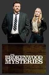 The Brokenwood Mysteries Saison 2