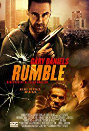 Rumble vostfr
