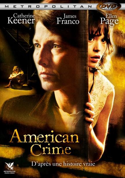 [MULTI] An American Crime [VOSTFR][DVDRIP]