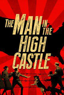 The Man In The High Castle – Saison 1