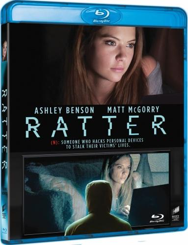 Ratter BLURAY 720p TRUEFRENCH