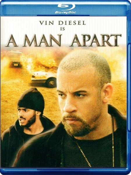 Un homme a part (2003) [TRUEFRENCH] [Blu-Ray 720p]