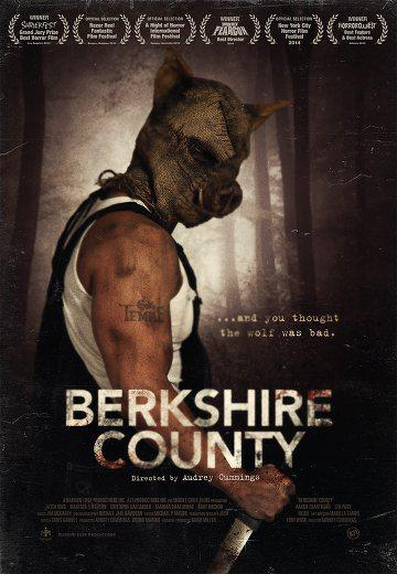 Berkshire County (Vostfr)
