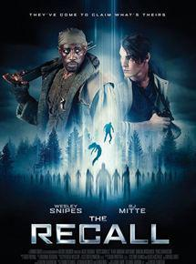 The Recall (Vostfr)
