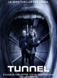 Tunnel – Saison 3