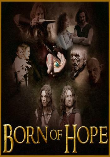 Born Of Hope (Vostfr)