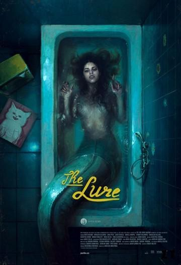 The Lure Vostfr