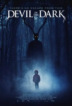 Devil in the Dark (Vostfr)