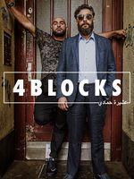 4 Blocks Saison 1