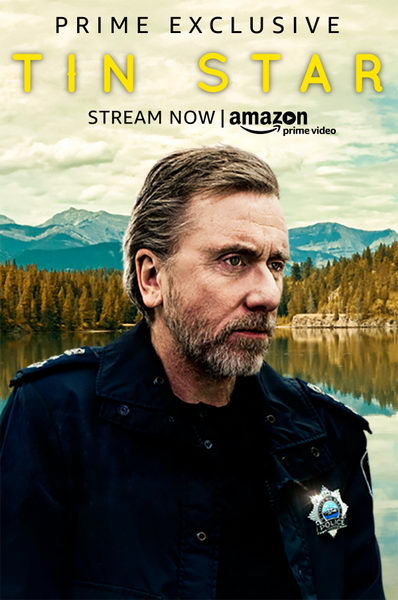 Telecharger Tin Star- Saison 1 [06/??] FRENCH | Qualité HD 720p